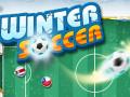 Spil Winter Soccer