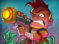 Spil Zombie Idle Defense Online